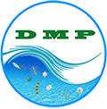 Marine Plankton Department | VAST